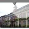 offres de formation à Belfort, et choisissez les p