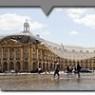 des cours et formations à Bordeaux en sport, info