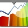 s offres de formation pour l'entreprise : manageme