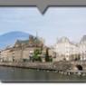 erez le répertoire des cours et formation  à Metz